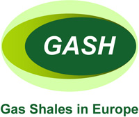 Logo-GASH